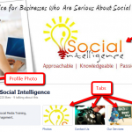 Facebook Timeline Format Comes to Brands – The Way Forward