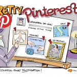 Pinterest – Not Just a Pretty Face
