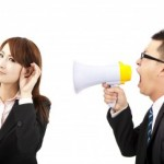 How to Speak to Your Facebook Audience
