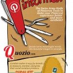PINTORINOX – The Swiss Army Knife of Pinterest Tools