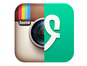 Instagram Video & Vine Image