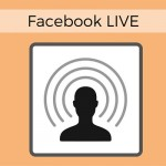 Facebook LIVE for Business Pages, Profiles, Groups and Events